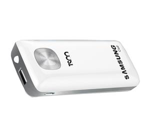 TSCO TP-822 5200mAh Power Bank